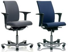 HAG chairs