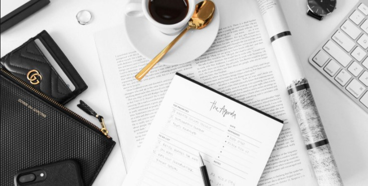 Diary of a Fidget - Part 3