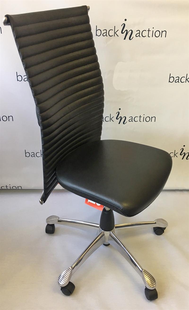 HAG H09 - 9220 Inspiration - Medium Back