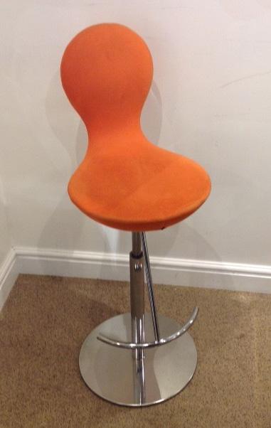 Varier Eight Chair