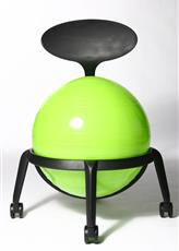 Ball Star Green