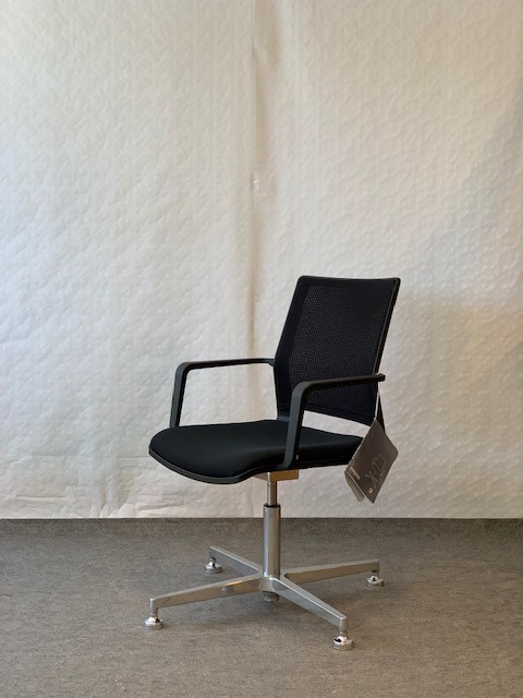 Wagner W70 Office Chair