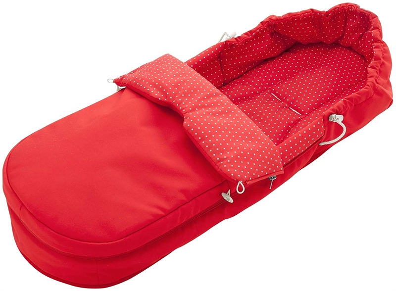 Stokke Scoot Softbag
