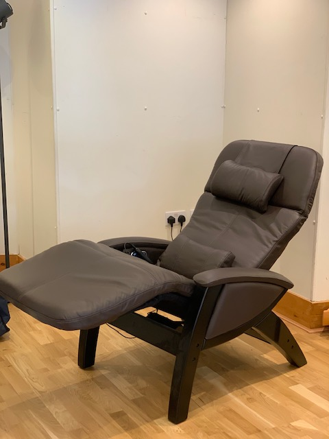 Admirable Stock Clearance Back In Action Ibusinesslaw Wood Chair Design Ideas Ibusinesslaworg