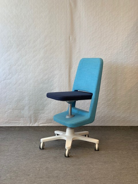 Moll S9 Office Chair