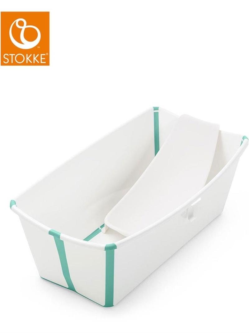 Stokke Flexi Bath V2