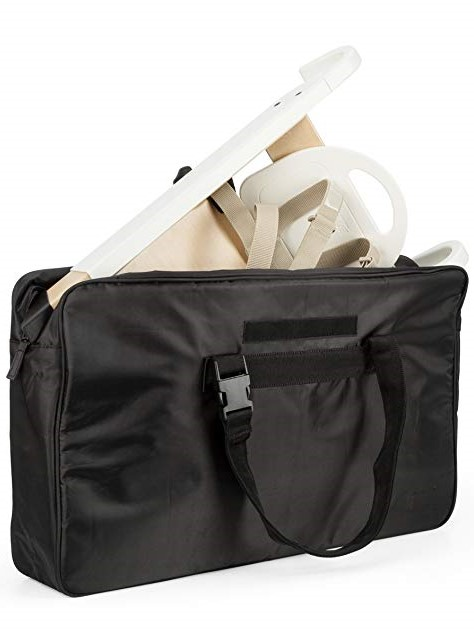 Stokke HandySitt Travel Bag