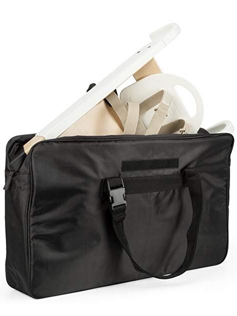 Stokke Travel Bag