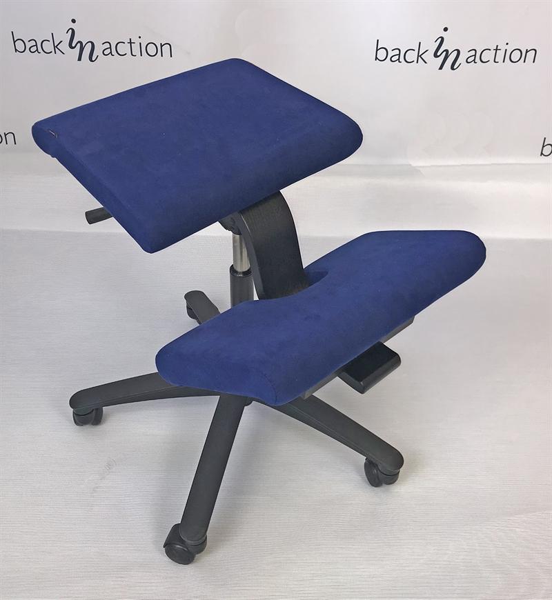 Varier Wing Kneeling Chair