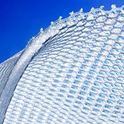 Aerosleep Honeycomb