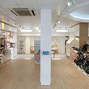Stokke® Store