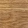 Lugano Oak