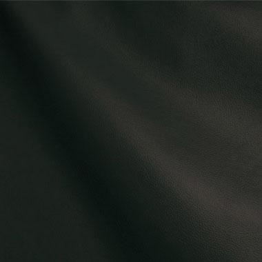 0500 (Black)