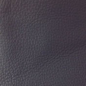Scandi Leather