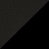 Black Plastic on Black Select