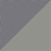 Clay Plastic Limestone Nexus
