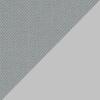 Light Grey Plastic on 60131 Select