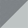 Light Grey Nexus 07