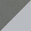 Light Grey Plastic Select 60132