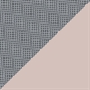 Pink Plastic Grey Nexus