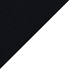 White Plastic Black Extrem