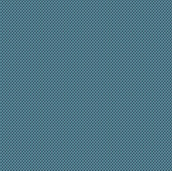NEX 10 (Petrol Blue)