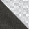 Select Dark Grey with Grey Mesh