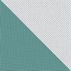 Nexus Blue with Grey Mesh