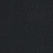 Black ATG56100