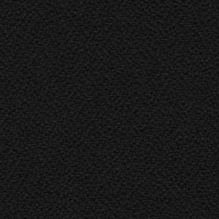 YS009 (Black)