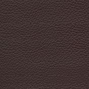 Dalma Leather
