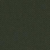 SC68209