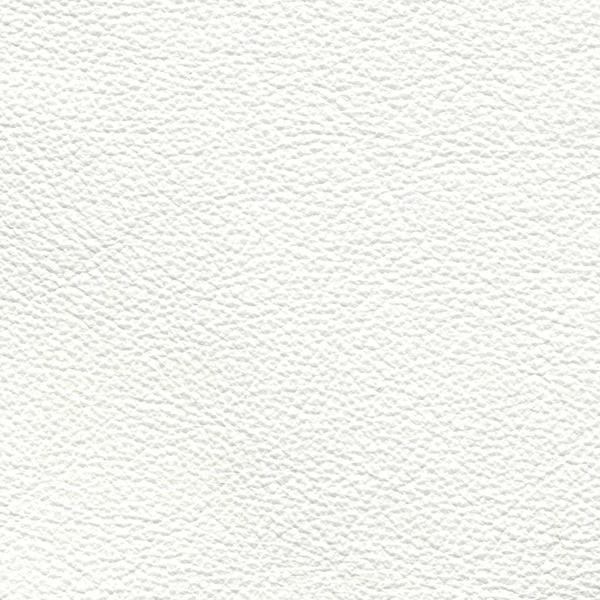 00109 (White)