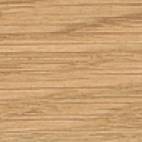Oak Solid Wood Oil-Finish