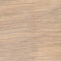 Oak Solid White Oil-Finish