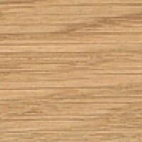 Oak Solid Wood Oil-Finish
