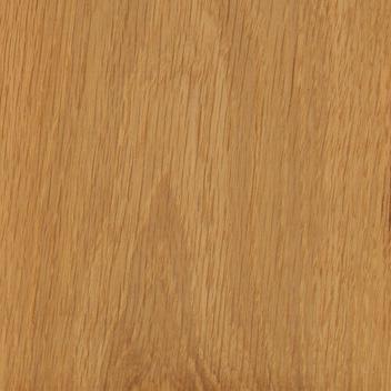 Oak Natural oil