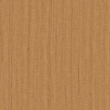 Oak Lacquer