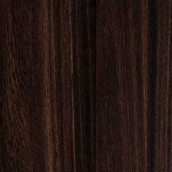 Smoked Oak Lacquer
