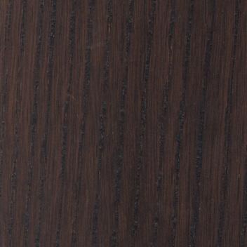 Walnut Lacquer