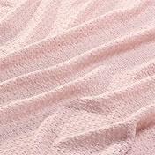 Merino Pink