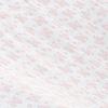 Pink\Grey Stars