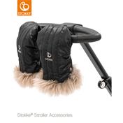 Stokke Winter Kit Mittens