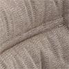 Hazy Tweed