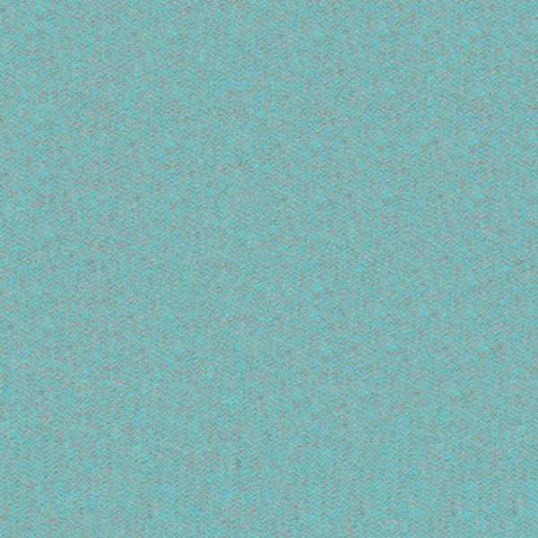 Aqua (78)
