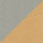 Calido Light Grey - Oak