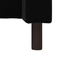 Wooden Leg - Slim