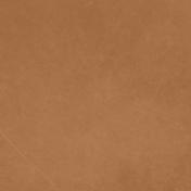 Dunes Leather