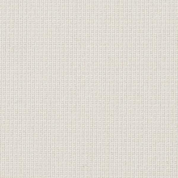 FA60005 (Off White)
