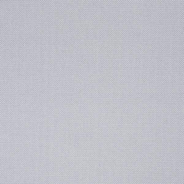 REV144 (Light Grey)